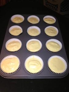 cheesecake 5
